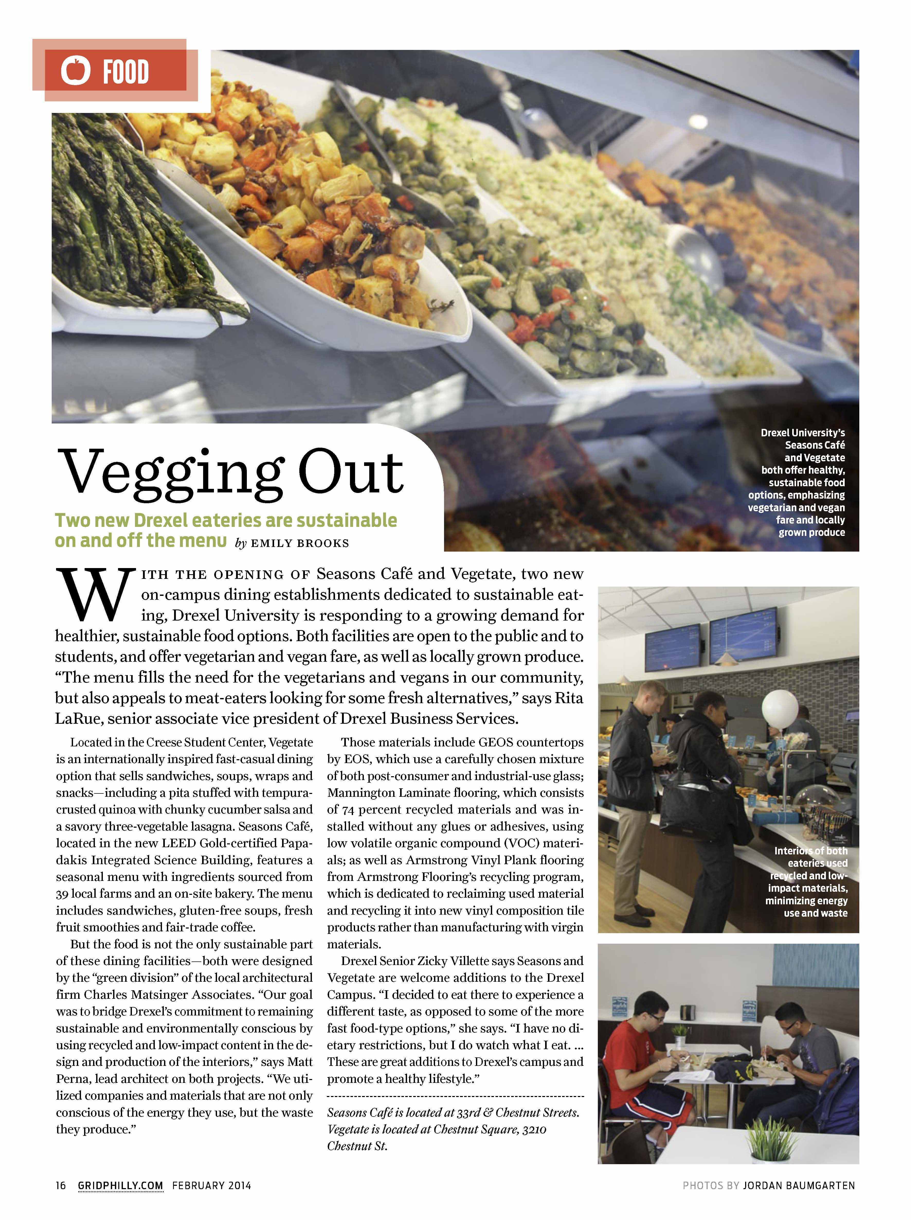 Grid_#58_February_Issue_Vegging_Out